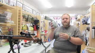 Sniper Sock: How to Make and Benefits Explained! great for preppers