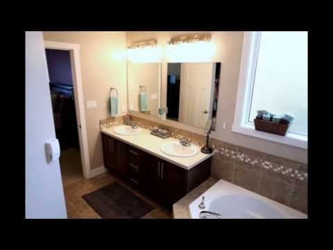real estate for sale in hinton alberta mls 35484 youtube