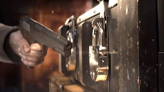 BATTLEFIELD 1 Day of the Kolibri! BF1 Battlepack unboxing Funny Moments