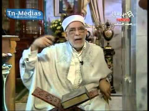 image video صحة شربتكم - حلقة 23