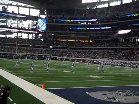 preseason week 4 cowboys vs dolphins.