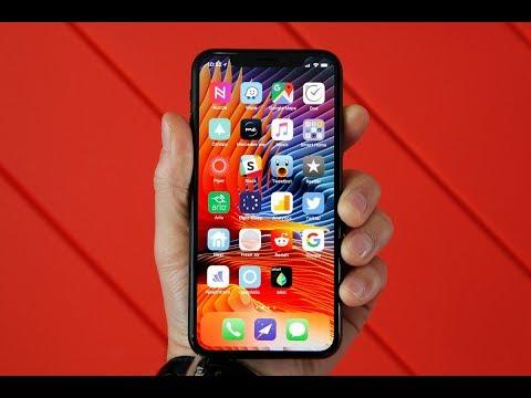 iPhone X'un ülkemiz çıkış tarihi ve fiyat eleştirilerimiz l Mobilite yeni bölüm