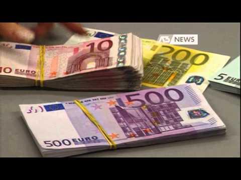 TRUFFA DA 240 MILA EURO AL PARROCO