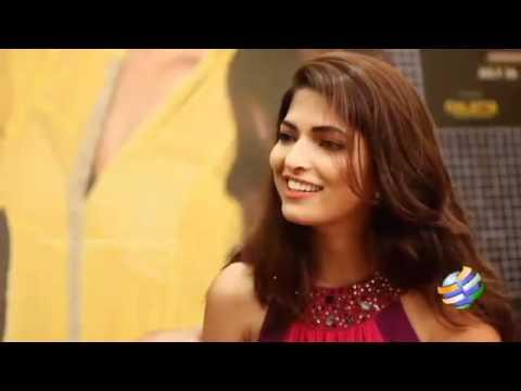 Parvathy Omanakuttan Exclusive Interview
