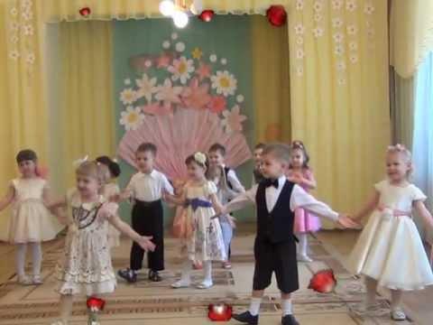 Скачать сценарий спектакля свадьба в малиновке