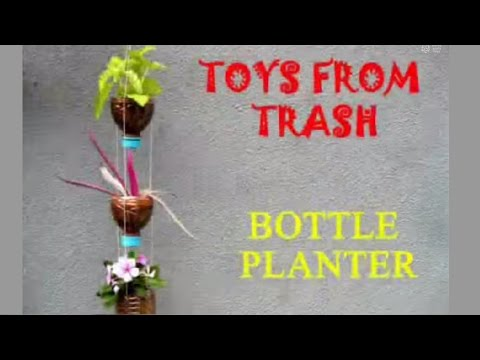 BOTTLE PLANTER - KANNADA - 21MB.wmv