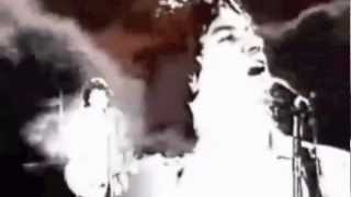 Watch Billy Squier Facts Of Life video