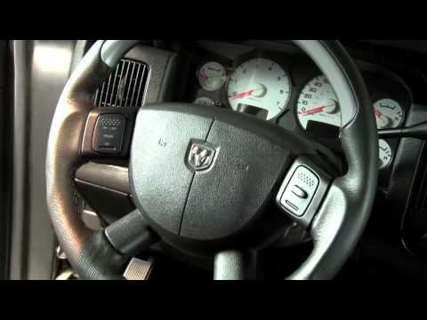Streetlegaltv Com Grant Steering Wheel Install On A
