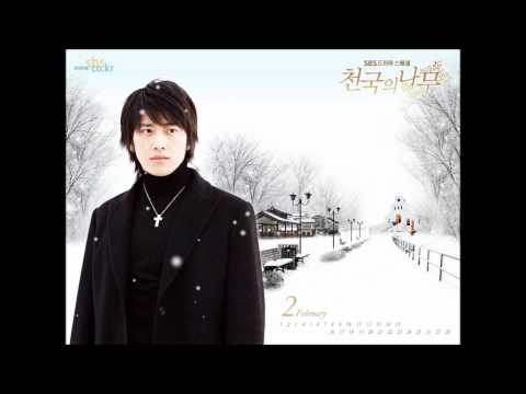 Tree Of Heaven Ost 4  -  Snow In Japan video