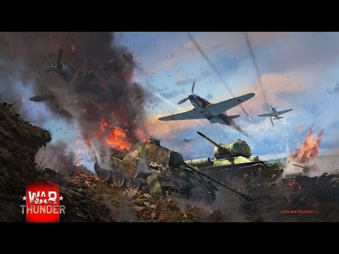 Википедия world of tanks blitz
