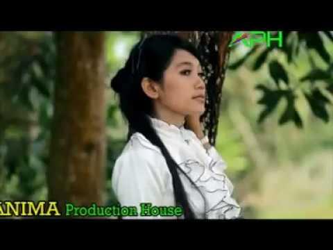 LAGU DAERAH JAMBI - Lia Puspita - RENTAK KUDA   ♪♪ Official Music Video - APH ♪♪
