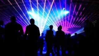 Dugem Es Lilin Remix DJ Vonk
