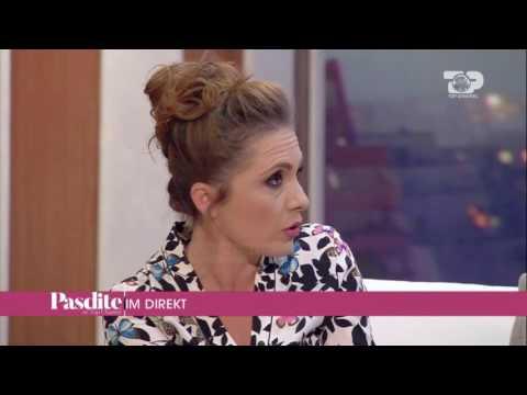 Pasdite ne TCH, 16 Dhjetor 2016, Pjesa 2 - Top Channel Albania - Entertainment Show