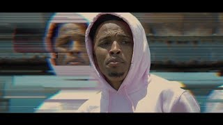 Download Song Jaron - Fed Up (Official Video) Free StafaMp3