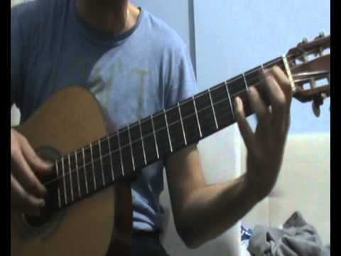 Clip video SAHTE KABADAYI (Kemal Sunal Film Müziği) - Musique Gratuite Muzikoo