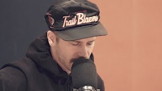Portugal. The Man – Feel It Still (LIVE)