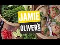 Healthy Dim Sum Buns | Jamie Oliver | #10HealthyMeals