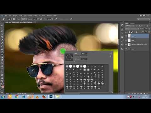 Vikash kumar Photo R Ku Mar Editing 2k18