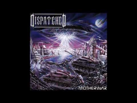 Dispatched - Templar