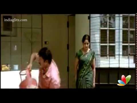 | COMEDY SCENE | Malayalam Comedy Scene COMEDY MOVIE | Kavya Kaniha