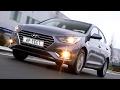 Новый Hyundai Solaris: лучше, чем Volkswagen Polo?