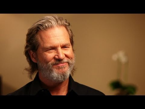 10 Questions for Jeff Bridges
