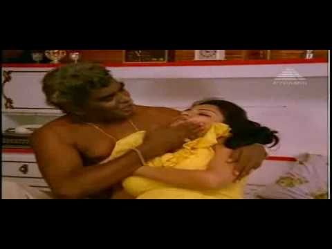 Madhavi hot