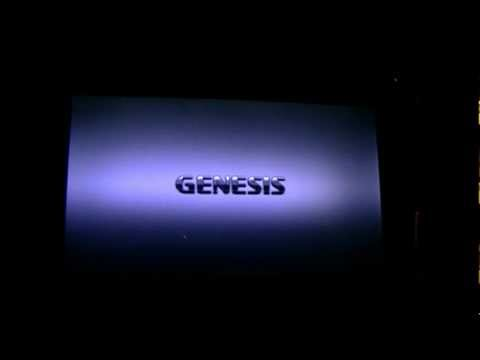 #02 Video da Semana - 10 Dicas para seu Tablet Genesis