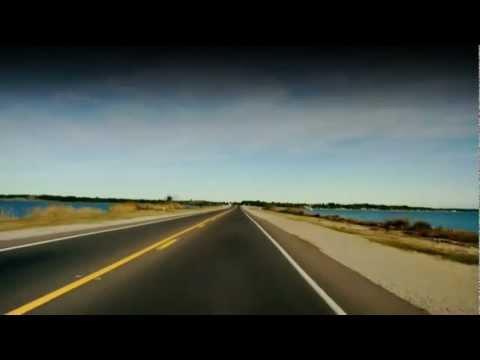 4 Strings - Take Me Away (Cyberdesign Remix) 2012