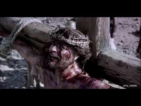 New Super Hit Malayalam Christian Devotional Song Gagulthayude Nerukil By Kester 2014 video