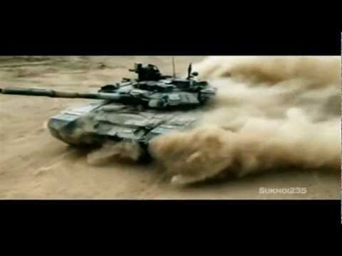 Russian Military - New Technologies 2011 |HD|