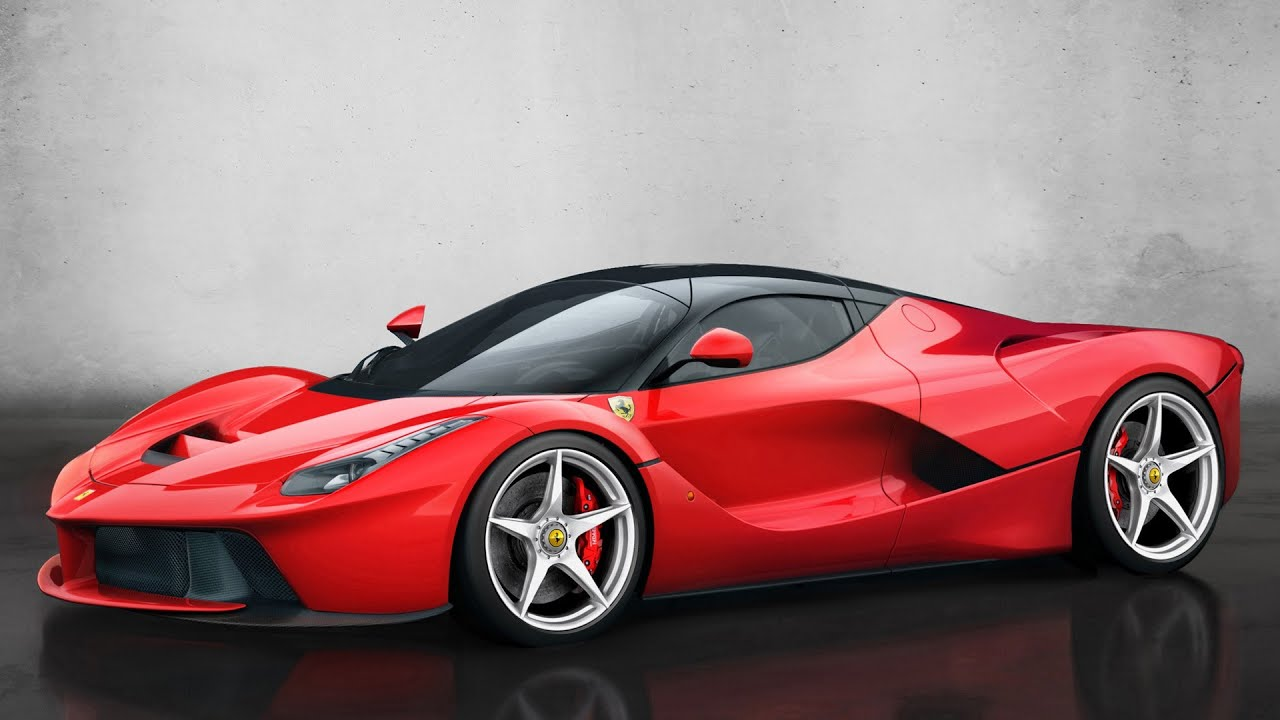 laferrari jpg cars 9 1920 1080 sports car sport car forward laferrari ...