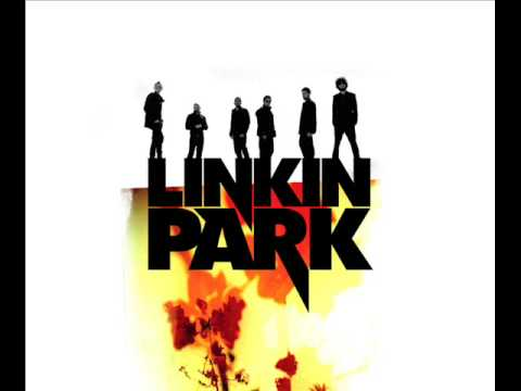 Linkin Park - Lockjaw