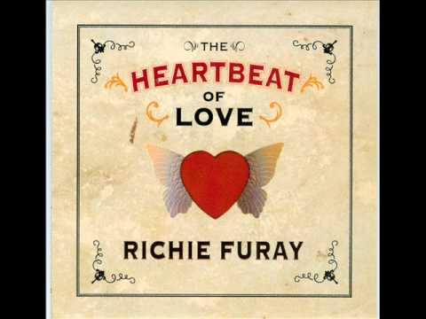 Richie Furay - Forever With You