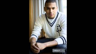 Watch Chris Brown Love Music video
