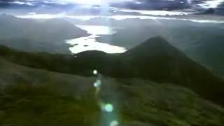 Watch Roy Orbison Evergreen video
