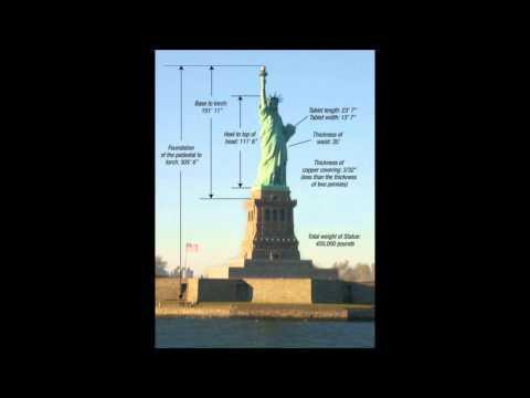 Stranglers - Big In America