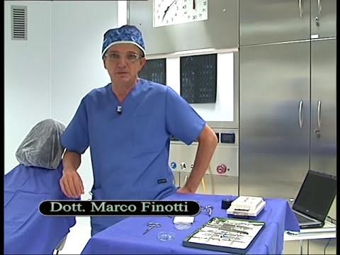 Come curare la piorrea: cura della malattia parodontale