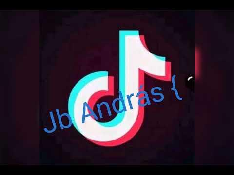# MISSH #+%100+(Jb András