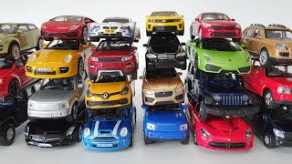 Hello Cars for kids Review kids toy play video for kids