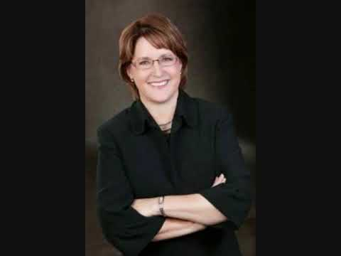 Debra speaks with Walton & Johnson about her run for Texas governor against