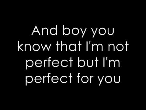 Lights - Perfect