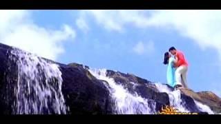 AANANDHAM - Enna Ithuvo (HD Quality)