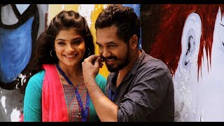 ENANTRA 2017 : Hip Hop Tamizha's Awesome Performance