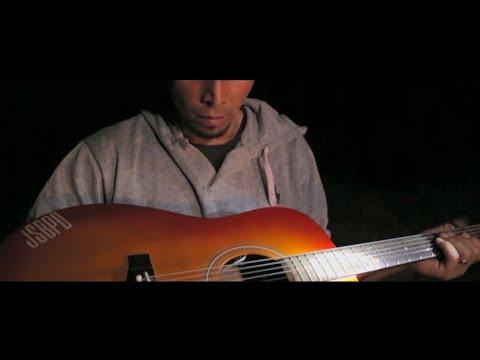 Jaintia Film |Thong Iong Nga (Official Movie Trailer)