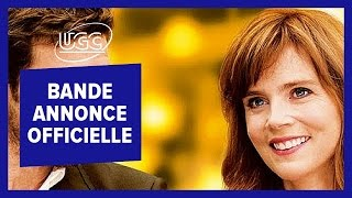 ANGE & GABRIELLE - Bande Annonce Officielle - UGC Distribution streaming
