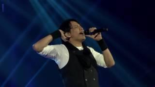 Gigi Oo Oo Oo I Alchestra 39 Unjuk Gigi 39 Globaltv 2017