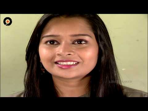 Agni Poolu Telugu Daily Serial - Episode 331 | Manjula Naidu Serials | Srikanth Entertainments
