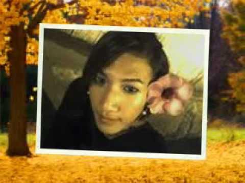 Lorna-papi Chulo video