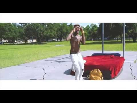 Lil Surf Ft. T Wayne Surfs Up rap music videos 2016